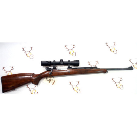 RIFLE BRENO (PL)