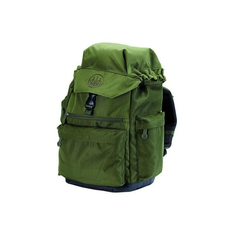 MOCHILA BERETTA BACKPACK 25L