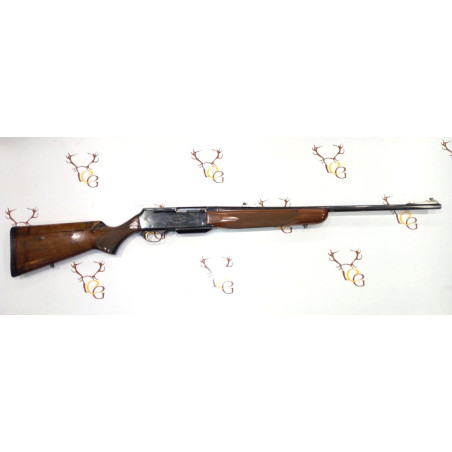 RIFLE BROWNING SAFARI (PL)