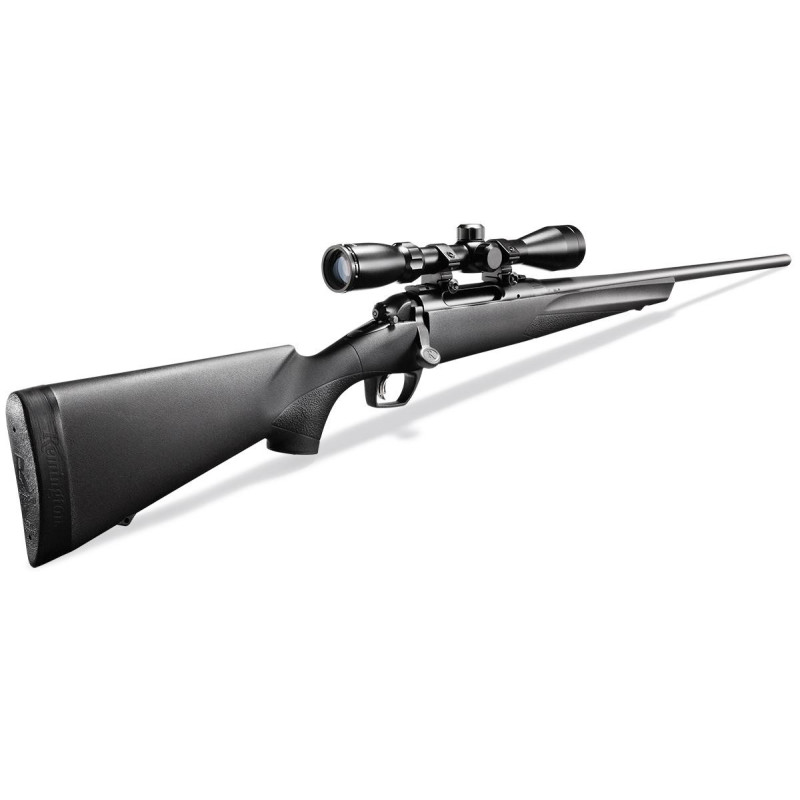 PACK RIFLE REMINGTON 783