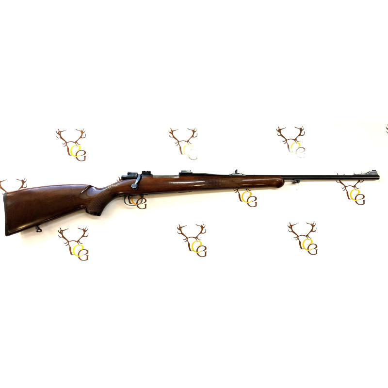 RIFLE MAUSER M98 (SA)