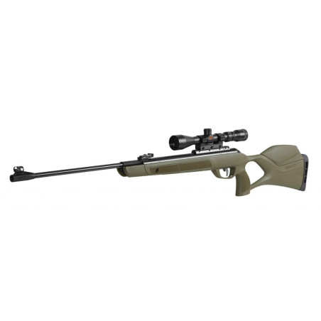 CARABINA GAMO G-MAGNUM 1250 JUNGLE