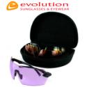 GAFAS EVOLUTION MATRIX 4