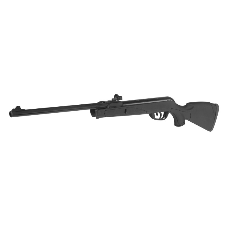 GAMO DELTA MAX FORCE