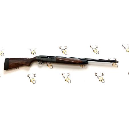 BERETTA XPLOR A400 (SA)