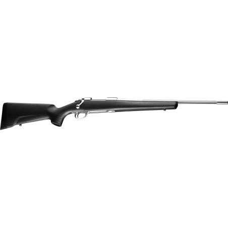 RIFLE SAKO 85 CARBONLIGHT