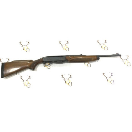 RIFLE REMINGTON 7400 CARBINE  (PL)