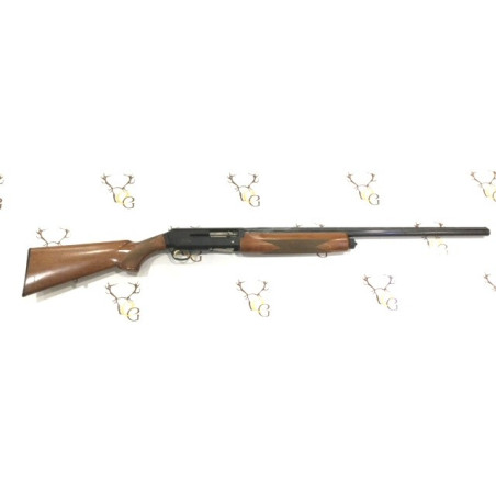 ESCOPETA BROWNING GOLD (PL)