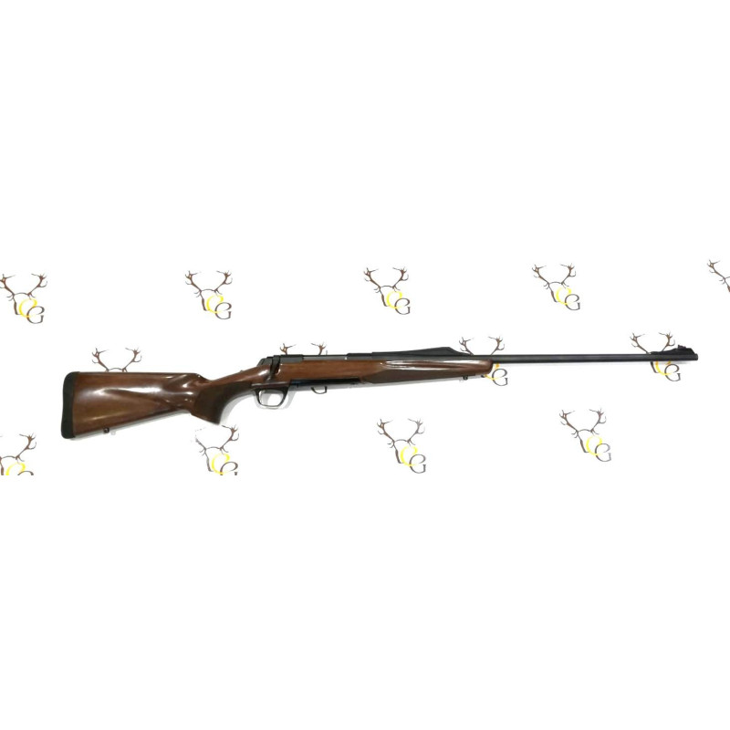 RIFLE BROWNING X-BOLT (PL)
