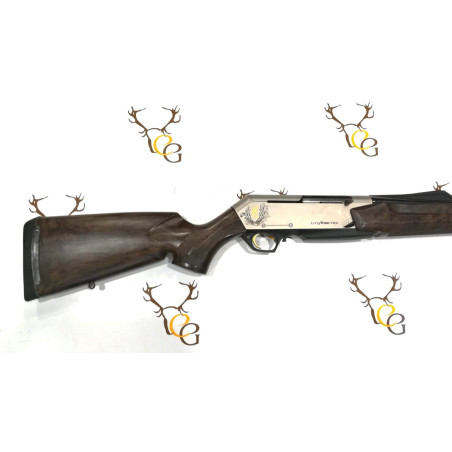 RIFLE BROWNING LONG TRACK PRO (PL)