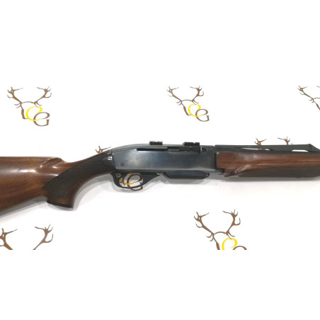 RIFLE REMINGTON 750 (PL)