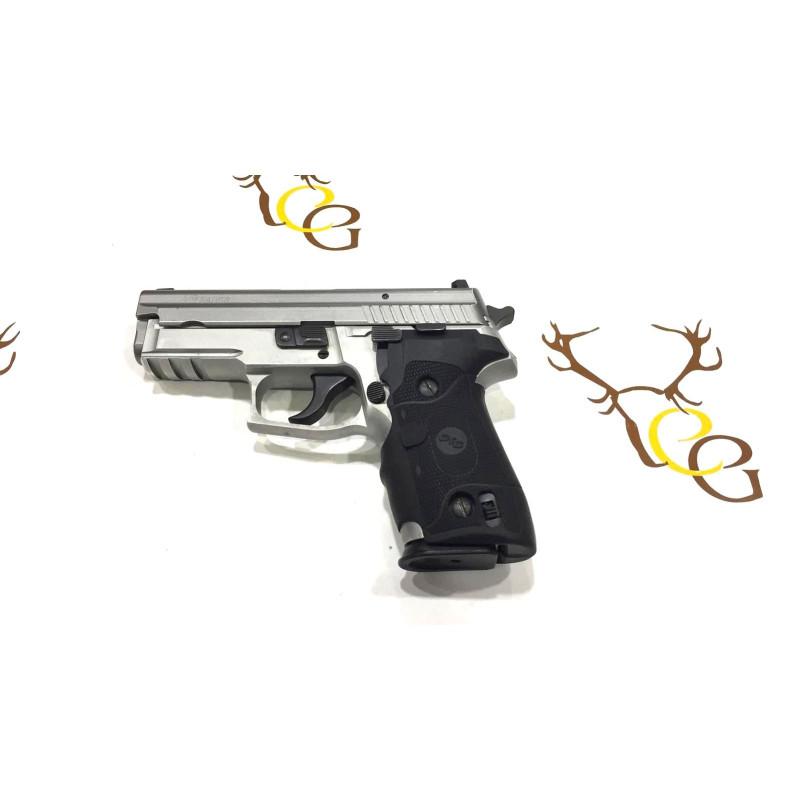PISTOLA SIG SAUER P229(PL)
