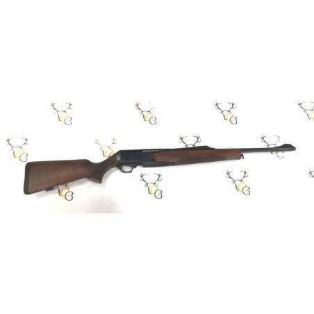 RIFLE BROWNING MK3 (PL)