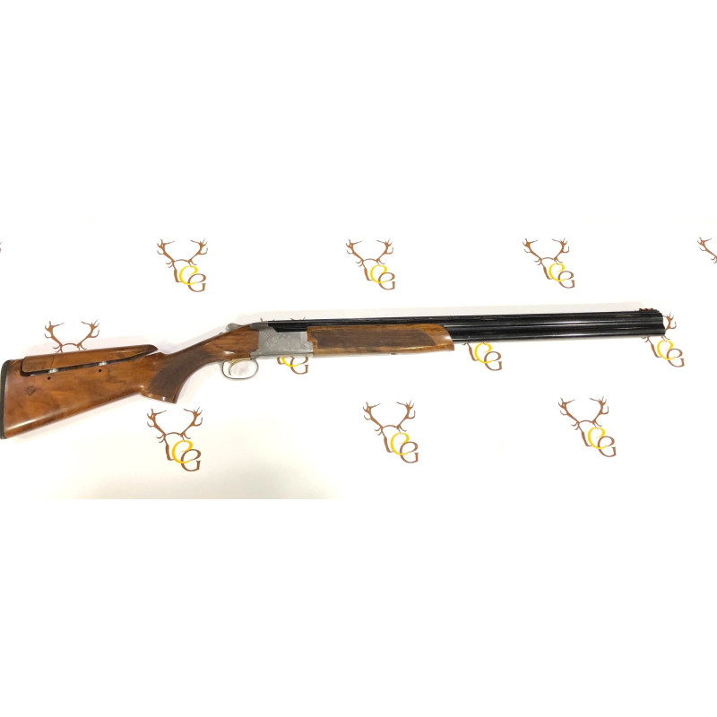 ESCOPETA BROWNING 725 HUNTER 8SA)
