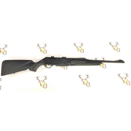 RIFLE BROWNING LONG TRACK COMPOSITE FLUTED (SA)