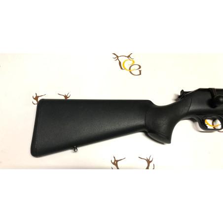 RIFLE BLASER R93 PROFESSIONAL (SA)