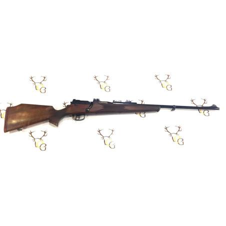 RIFLE MAUSER M66 S (PL)