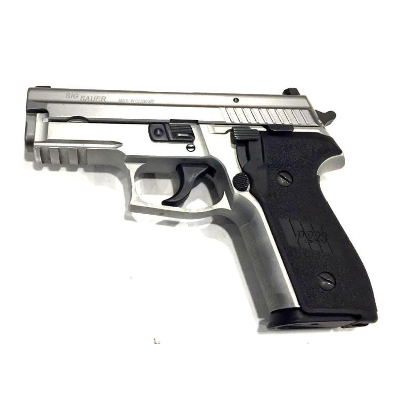 PISTOLA SIG SAUER P229 (PL)