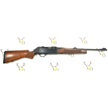 RIFLE HK SLB 2000 (PL)