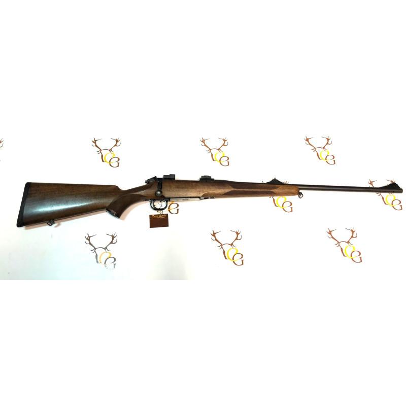 RIFLE MAUSER M12 CLASSIC (SA)