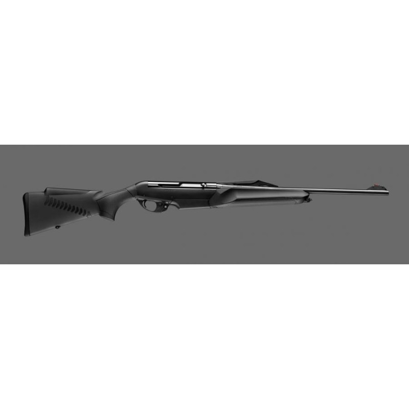 RIFLE BENELLI ARGO CONFORT