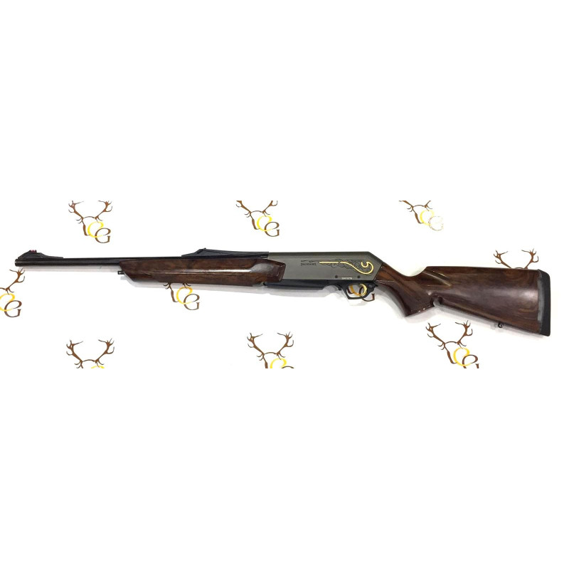 RIFLE BROWNING LONG TRACK (PL)
