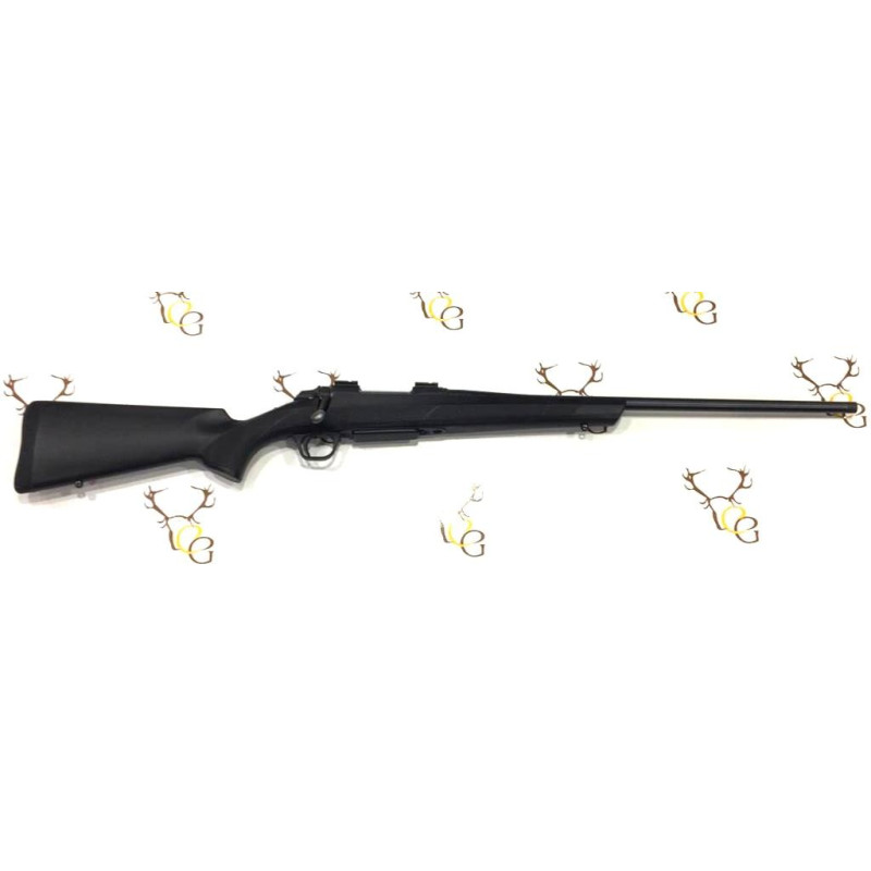 RIFLE BROWNING A-BOLT 3 (PL)