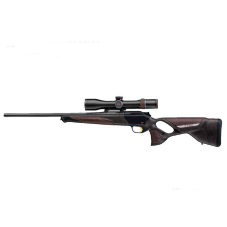 RIFLE BLASER R8 ULTIMATE LEATHER