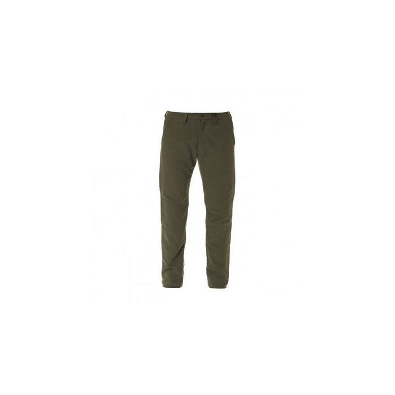 PANTALON COUNTRY MOLESKIN PANTS