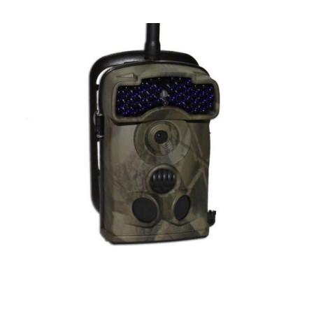 LTL ACORN 5310 MG