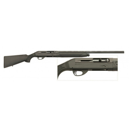 BENELLI BELLMONTE I SYNTHETIC