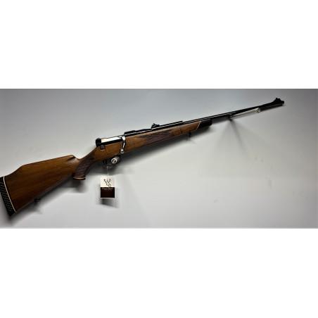 RIFLE MAUSER M66 (SA)