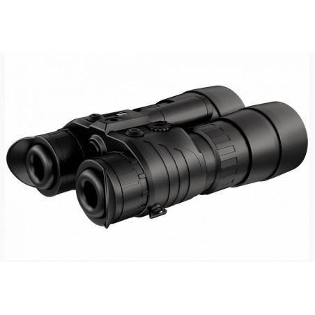 BINOCULAR PULSAR EDGE GS 3.5X50 L