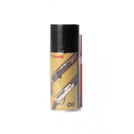 ACEITE BENELLI OIL