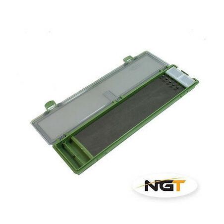 NGT FLA RIG 900