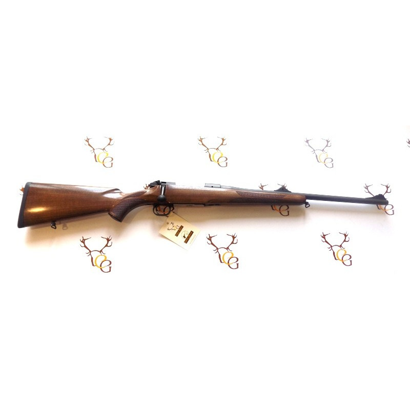 RIFLE MAUSER M12 (SA)