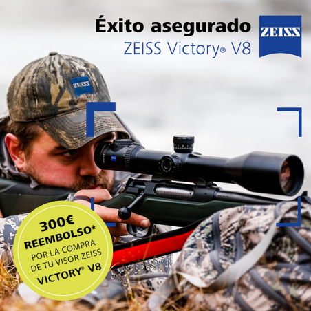 ZEISS VICTORY V8 PROMOCION¡¡¡