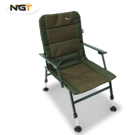 SILLA NGT XPR