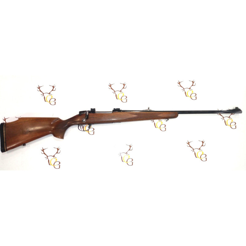 RIFLE ANTONIO ZOLI (PL)
