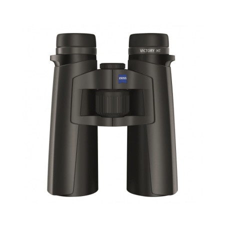 PRISMATICO ZEISS VICTORY HT 10X42