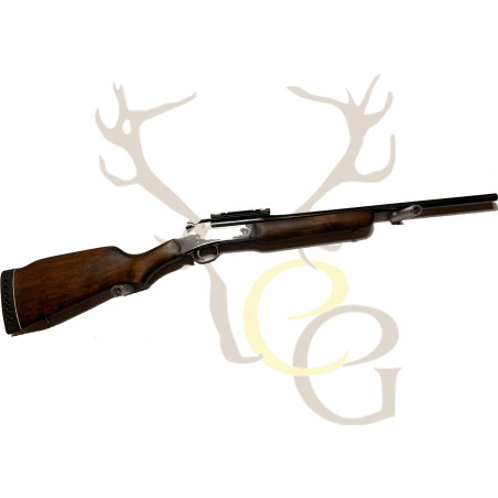 RIFLE AMADEO ROSSI (PL)