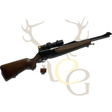 RIFLE BROWNING MK3 (SA)
