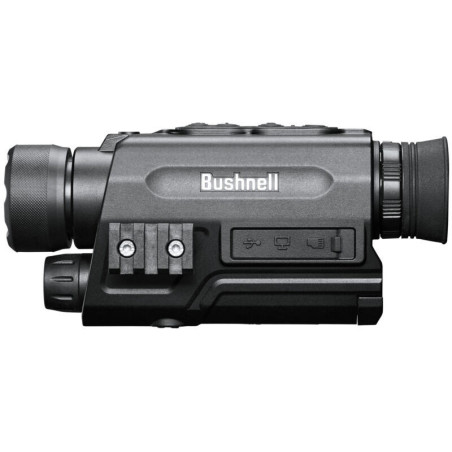 MONOCULAR BUSHNELL EQUINOX X650 - 5X32