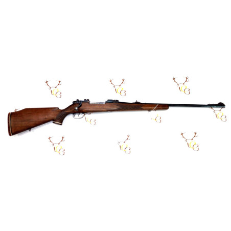 RIFLE SAUER WEATHERBY (PL)