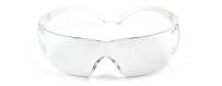 Gafas protectoras tiro