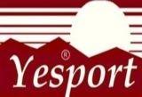 Yesport