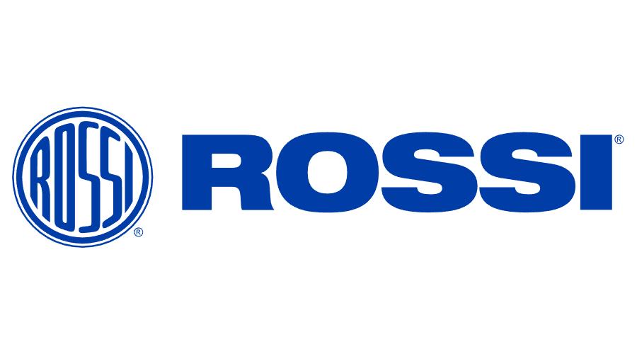 Amadeo Rossi